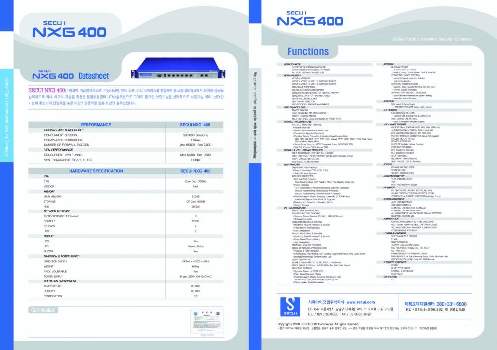 pdf file editor free download windows 7